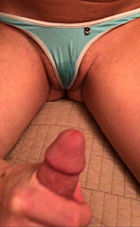 Pictures anal tit