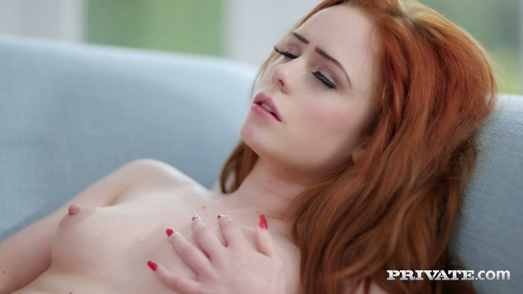 Naked young girl clip
