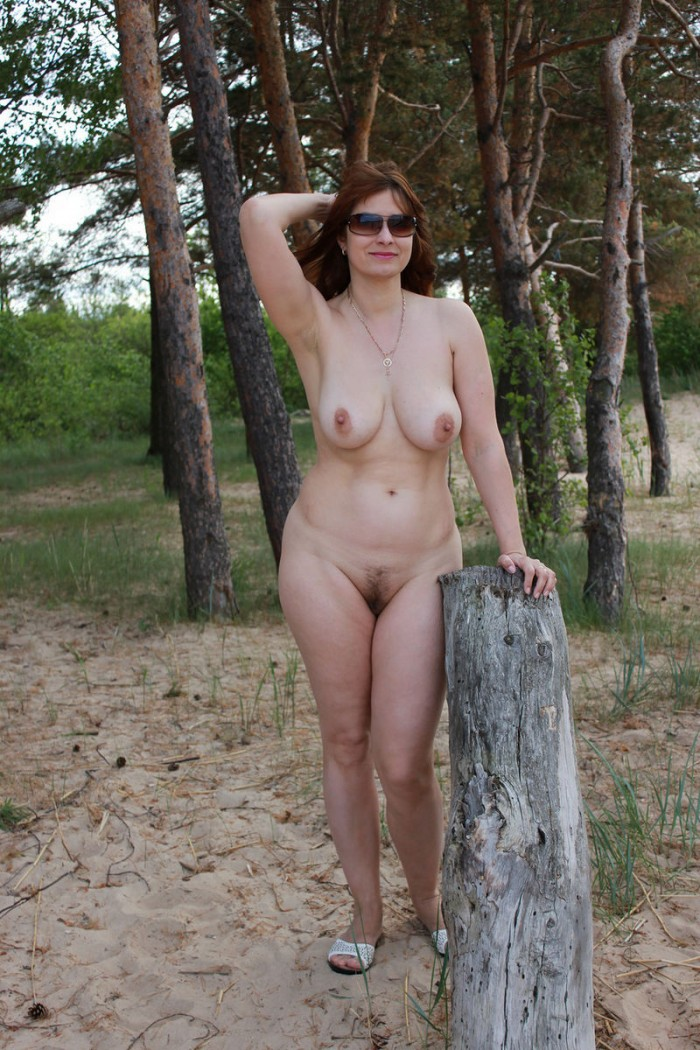 Virgin girls sexy pictures